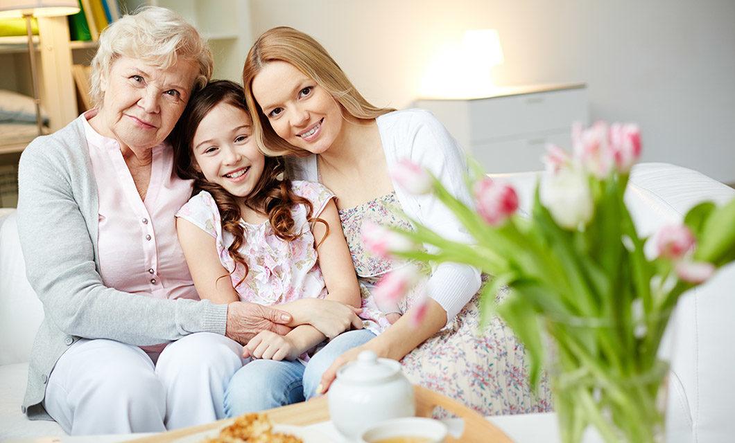 Как сохранить, восстановить и преумножить женское здоровье